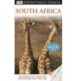 Portada de (SOUTH AFRICA) BY BRETT, MICHAEL (AUTHOR) PAPERBACK ON (08 , 2011)