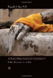 Portada de TOUCHING ENLIGHTENMENT: FINDING REALIZATION IN THE BODY OF REGINALD A. RAY ON 24 MAY 2008