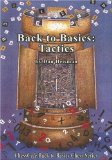 Portada de BACK TO BASICS: TACTICS (CHESSCAFE BACK TO BASICS CHESS) BY HEISMAN, DAN (2007) PAPERBACK