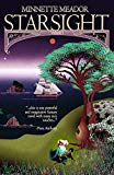 Portada de STARSIGHT (STARSIGHT - VOLUME I BOOK 1) (ENGLISH EDITION)