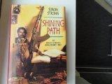 Portada de THE SHINING PATH: WORLD'S DEADLIEST REVOLUTIONARY FORCE BY STRONG, SIMON (1992) HARDCOVER