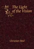 Portada de THE LIGHT OF THE VISION