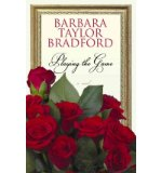 Portada de [(PLAYING THE GAME)] [AUTHOR: BARBARA TAYLOR BRADFORD] PUBLISHED ON (JANUARY, 2011)