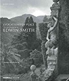 Portada de [(EVOCATIONS OF PLACE : THE PHOTOGRAPHY OF EDWIN SMITH)] [BY (AUTHOR) ROBERT ELWALL ] PUBLISHED ON (OCTOBER, 2014)