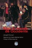 Portada de BAJO LA MIRADA DE OCCIDENTE (LITERATURA REY LEAR)
