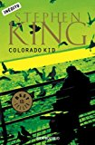 Portada de COLORADO KID