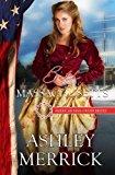 Portada de BETH: BRIDE OF MASSACHUSETTS (AMERICAN MAIL-ORDER BRIDES) (VOLUME 6) BY ASHLEY MERRICK (2016-04-15)