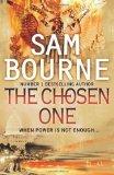 Portada de THE CHOSEN ONE BY BOURNE, SAM (2010) PAPERBACK