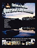 Portada de [(DRIVE AND SURVIVE : OVERSEAS CARP ADVENTURES)] [BY (AUTHOR) JASON RIDER] PUBLISHED ON (JULY, 2008)