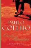 Portada de ONCE MINUTOS (SPANISH EDITION) BY COELHO, PAULO (2003) PAPERBACK