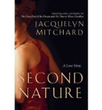 Portada de (SECOND NATURE) BY MITCHARD, JACQUELYN (AUTHOR) HARDCOVER ON (09 , 2011)