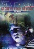 Portada de RUNAWAY (SIXTH SENSE: SECRETS FROM BEYOND) BY BENJAMIN, DAVID (2000) PAPERBACK