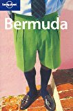 Portada de BERMUDA (LONELY PLANET COUNTRY GUIDES) BY GLENDA BENDURE (1-JUN-2005) PAPERBACK