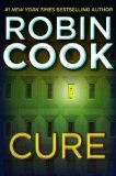 Portada de (CURE) BY COOK, ROBIN (AUTHOR) HARDCOVER ON (08 , 2010)