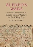 Portada de ALFRED'S WARS: SOURCES AND INTERPRETATIONS OF ANGLO-SAXON WARFARE IN THE VIKING AGE: 30 (WARFARE IN HISTORY) BY RYAN LAVELLE (20-DEC-2012) PAPERBACK