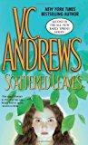 Portada de SCATTERED LEAVES (EARLY SPRING) BY ANDREWS, V.C. (2007) MASS MARKET PAPERBACK
