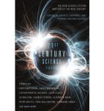 Portada de [(TWENTY-FIRST CENTURY SCIENCE FICTION)] [ BY (AUTHOR) DAVID G. HARTWELL, BY (AUTHOR) PATRICK NIELSEN HAYDEN ] [NOVEMBER, 2014]