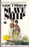 Portada de SLAVE SHIP