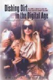 Portada de [DISHING DIRT IN THE DIGITAL AGE: CELEBRITY GOSSIP BLOGS AND PARTICIPATORY MEDIA CULTURE] (BY: ERIN A. MEYERS) [PUBLISHED: MARCH, 2013]