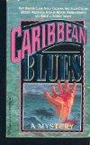 Portada de CARIBBEAN BLUES