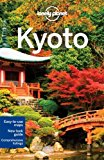 Portada de LONELY PLANET KYOTO (TRAVEL GUIDE) BY LONELY PLANET (2012-02-01)
