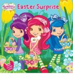 Portada de (EASTER SURPRISE) BY ACKELSBERG, AMY (AUTHOR) PAPERBACK ON (01 , 2011)