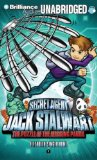 (SECRET AGENT JACK STALWART: BOOK 7: THE PUZZLE OF THE MISSING PANDA: CHINA (LIBRARY)) BY SINGER HUNT, ELIZABETH (AUTHOR) COMPACT DISC ON (10 , 2011)