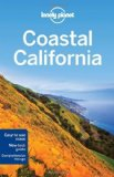 Portada de LONELY PLANET COASTAL CALIFORNIA (TRAVEL GUIDE) BY LONELY PLANET, BENDER, ANDREW, BENSON, SARA, BING, ALISON, C (2012) PAPERBACK