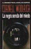 Portada de ASIMOV CIENCIA FICCION - Nº 3: RELATO DE NAVIDAD