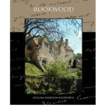 Portada de [(ROOKWOOD)] [BY: WILLIAM HARRISON AINSWORTH]