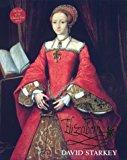 Portada de ELIZABETH I: THE EXHIBITION CATALOGUE BY DR DAVID STARKEY (2000-04-27)