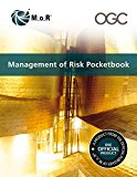 Portada de MANAGEMENT OF RISK POCKETBOOK [PACK OF 10 COPIES] BY OFFICE OF GOVERNMENT COMMERCE (9-DEC-2010) PAPERBACK