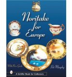 Portada de [(NORITAKE FOR EUROPE)] [AUTHOR: PAT MURPHY] PUBLISHED ON (JULY, 2007)