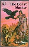 Portada de THE BEAST MASTER (PUFFIN BOOKS) BY ANDRE NORTON (1978-08-01)