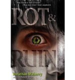 Portada de [(ROT & RUIN)] [AUTHOR: JONATHAN MABERRY] PUBLISHED ON (MAY, 2011)