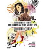 Portada de [(HOS, HOOKERS, CALL GIRLS, AND RENT BOYS: PROSTITUTES WRITING ON LIFE, LOVE, WORK, SEX, AND MONEY)] [AUTHOR: DAVID HENRY STERRY] PUBLISHED ON (AUGUST, 2009)