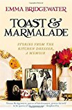 Portada de TOAST & MARMALADE AND OTHER STORIES BY EMMA BRIDGEWATER (2015-08-04)
