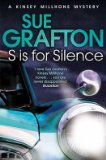 Portada de [S IS FOR SILENCE] (BY: SUE GRAFTON) [PUBLISHED: DECEMBER, 2012]