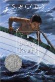 Portada de THE BLACK PEARL (NEWBERRY HONOR BOOK) BY O'DELL, SCOTT (1996) PAPERBACK
