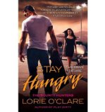 Portada de [(STAY HUNGRY)] [AUTHOR: LORIE O'CLARE] PUBLISHED ON (OCTOBER, 2011)