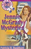 Portada de DYING TO WIN/BETRAYED/IN TOO DEEP/OVER THE EDGE/FROM THE ASHES (JENNIE MCGRADY MYSTERY SERIES 6-10) BY BETHANY HOUSE (1997-11-01)