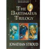 Portada de [( THE BARTIMAEUS TRILOGY )] [BY: JONATHAN STROUD] [SEP-2010]