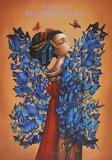 Portada de MADAMA BUTTERFLY / MADAME BUTTERFLY (SPANISH EDITION) BY LACOMBE, BENJAMIN (2014) HARDCOVER