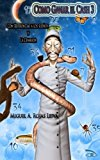 Portada de COMO GANAR EL CASH 3 (SPANISH EDITION) BY MIGUEL ANGEL ROJAS LEIVA (2014-09-29)