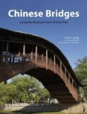 Portada de [(CHINESE BRIDGES: LIVING ARCHITECTURE FROM CHINA'S PAST)] [AUTHOR: RONALD G. KNAPP] PUBLISHED ON (JULY, 2008)