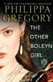Portada de (THE OTHER BOLEYN GIRL) BY GREGORY, PHILIPPA (AUTHOR) PAPERBACK ON (05 , 2002)