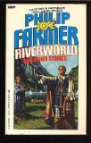 Portada de RIVERWORLD AND OTHER STORIES