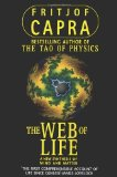 Portada de WEB OF LIFE: A NEW SYNTHESIS OF MIND AND MATTER BY CAPRA, FRITJOF (1997) PAPERBACK