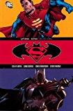 Portada de SUPERMAN / BATMAN: SORCERER KINGS TP BY VARIOUS (2012-10-05)