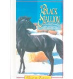 Portada de [( THE BLACK STALLION )] [BY: WALTER FARLEY] [OCT-1999]